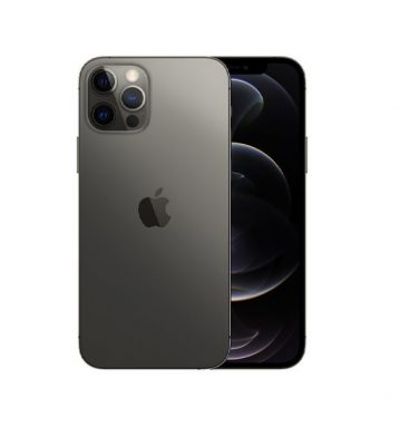 گوشی موبایل اپل مدل iPhone 12 Pro Max ظرفیت 128 گیگابایت