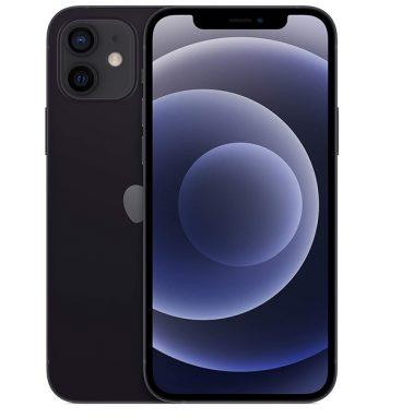 گوشی موبایل اپل مدل iPhone 12 ظرفیت 128 گیگابایت